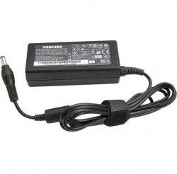 آداپتور لپ تاپ توشیبا مدل PA3715E_1AC3