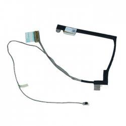 کابل فلت صفحه نمایش لپ تاپ ایسوس مدل ایکس 450