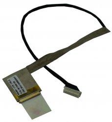 کابل فلت ال سی دی لپ تاپ ام اس آی مدل EX400