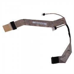 کابل فلت ال سی دی لپ تاپ توشیبا یو 400