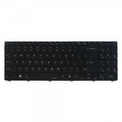 کیبورد لپ تاپ ایسر مدل Packard Bell MS_2285