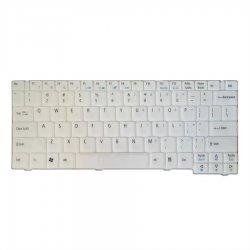 کیبورد لپ تاپ ایسر مدل TravelMate TM3000 سفید