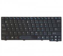 کیبورد لپ تاپ ایسر مدل Aspire One D150