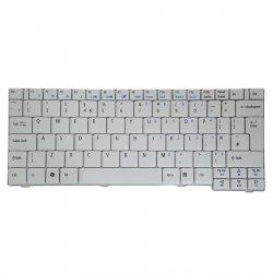 کیبورد لپ تاپ ایسر مدل Aspire 2920 سفید