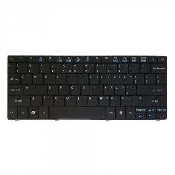 کیبورد لپ تاپ ایسر مدل Aspire One 751