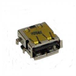 جک USB دل مدل اینسپایرون 5010