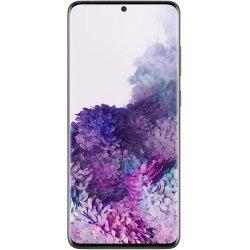 گوشی موبایل سامسونگ مدل galaxy s20 ultra 5g sm_g988b|ds دو سیم کارت ظرفیت 12| 128 گیگابایت