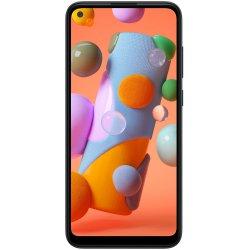 گوشی موبایل سامسونگ مدل galaxy a11 sm_a115f|ds دو سیم کارت ظرفیت2| 32 گیگابایت