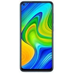 گوشی موبایل شیائومی مدل redmi note 9 m2003j15sg دو سیم کارت ظرفیت 4|128