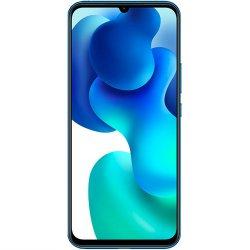گوشی موبایل شیائومی مدل mi 10 lite 5g m2002j9g دو سیم کارت ظرفیت 6| 128 گیگابایت