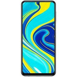گوشی موبایل شیائومی مدل redmi note 9s m2003j6a1g دو سیم کارت ظرفیت 128|6 گیگابایت