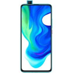 گوشی موبایل شیائومی مدل poco f2 pro m2004j11g دو سیم کارت ظرفیت 6| 128 گیگابایت