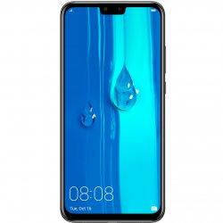 گوشی موبایل هوآوی مدل huawei y9 2019 دو سیم کارت ظرفیت 4  128 گیگابایت