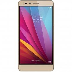 گوشی موبایل آنر مدل honor 5x kiw_l21 dual sim دوسیمکارت 16 |2