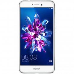 گوشی موبایل آنر مدل honor 8 lite pra دوسیم کارت16|3