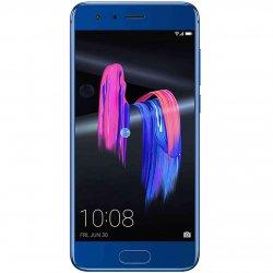 گوشی موبایل آنر مدل  honor 9  دو سیم کارت ظرفیت 64 |4 گیگابایت