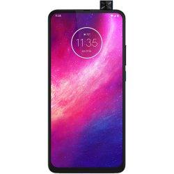 گوشی موبایل موتورولا مدل one hyper xt2027_3 دو سیم کارت ظرفیت 128 گیگابایت