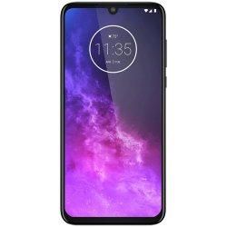 گوشی موبایل موتورولا مدل one vision plus xt2019_1 دو سیم کارت ظرفیت 128 گیگابایت