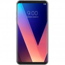 گوشی موبایل ال جی مدل v30 plus