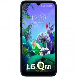 گوشی موبایل ال جی مدل q60 lm_x525eaw دو سیم کارت ظرفیت 64 گیگابایت