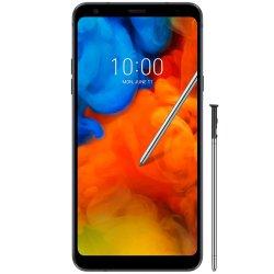 گوشی موبایل ال جی مدل q stylus lm_q710em ظرفیت 32 گیگابایت