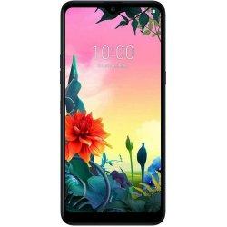 گوشی موبایل ال جی مدل k50s lm_x540|emw دو سیم کارت ظرفیت 32 گیگابایت