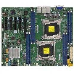 مادربرد سرور سوپرمیکرو مدلMBD_X10DRL_LN4_B