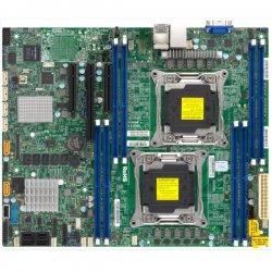 مادربرد سرور  سوپر میکرو مدل MBD_X10DRL_C_B