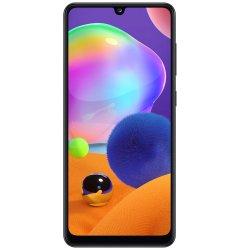 گوشی موبایل سامسونگ مدل galaxy a31 sm_a315f|ds دو سیم کارت ظرفیت 6|128 گیگابایت