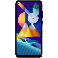 گوشی موبایل سامسونگ مدل galaxy m11 sm_m115f|ds دو سیم کارت ظرفیت 32 |3 گیگابایت