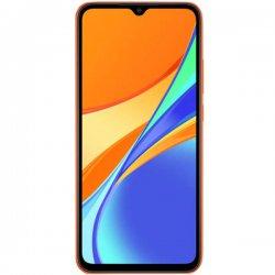 گوشی موبایل شیائومی مدل xiaomi redmi 9c  دو سیم کارت ظرفیت 3|64 گیگابایت