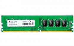 رم دسکتاپ ای دیتا پرایمر با حافظه 16 گیگابایت و فرکانس 2666 مگاهرتز