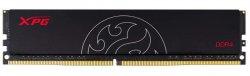 XPG HUNTER DDR4 MEMORY MODULE U_DIMM 8GB 3000MHz CL15 Single Channel Desktop RAM