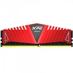 رم دسکتاپ ای دیتا مدل ایکس پی جی زد1 با فرکانس 2666 مگاهرتز و ظرفیت 16 گیگابایت