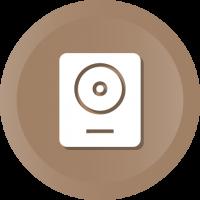 هارد دیسک اکسترنال
