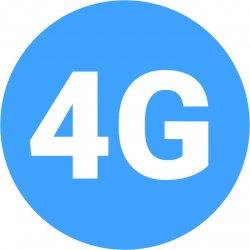 مودم روتر 3G_4G