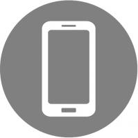 کیف و کاور گوشی موبایل