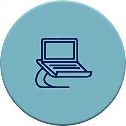 استند و پایه خنک کننده لپ تاپ